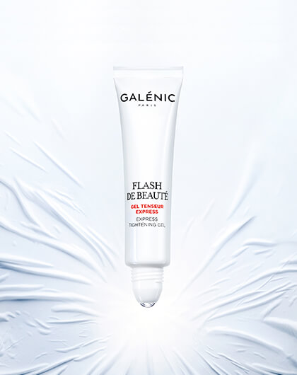 NOVEDAD Flash de Beauté